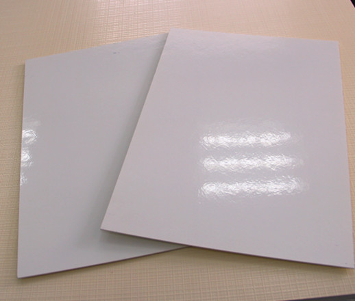 Carbon-Core Honeycomb Laminated Panels