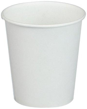 Sweetheart Cups