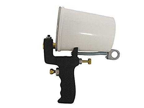 Model 100 Cup Gun