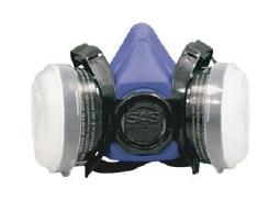 SAS Respirators