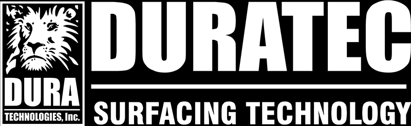 Duratec Primer Product Application Instructions From Hawkeye Industries