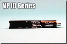 Vacuum Venturi  Kit