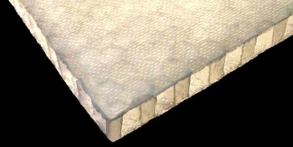 Coring Material